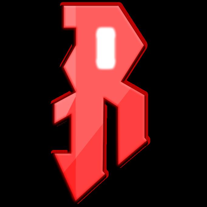 RedCraft